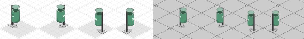 Modding tutorial: objects Captur11