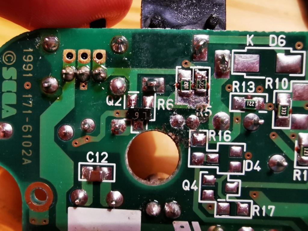 Référence inducteur GameGear - Page 2 Thumbn11