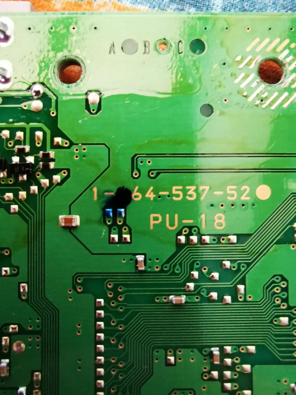 PS1 qui freeze après le boot Thumbn19