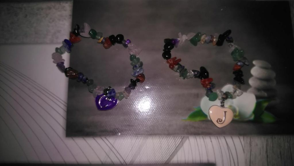 Ma collection de pierre et bracelet  Dsc_0110
