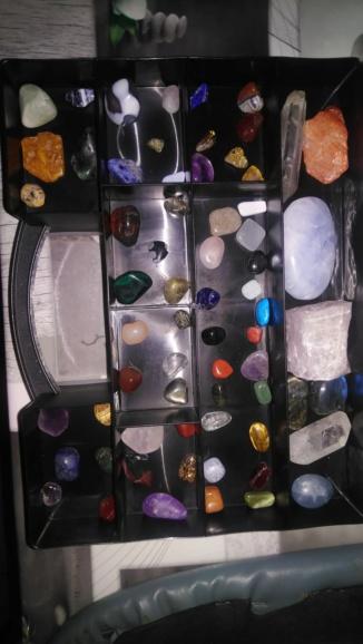 Ma collection de pierre et bracelet  Dsc_0111