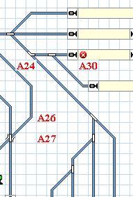 Canton avec 2 aiguillages - Page 3 Captur10