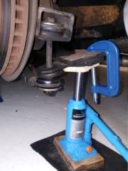 roulement de roue - Page 2 20200110