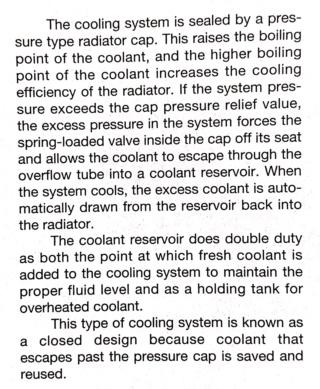Corvette LT-1 (1971) - Page 39 Camsca18