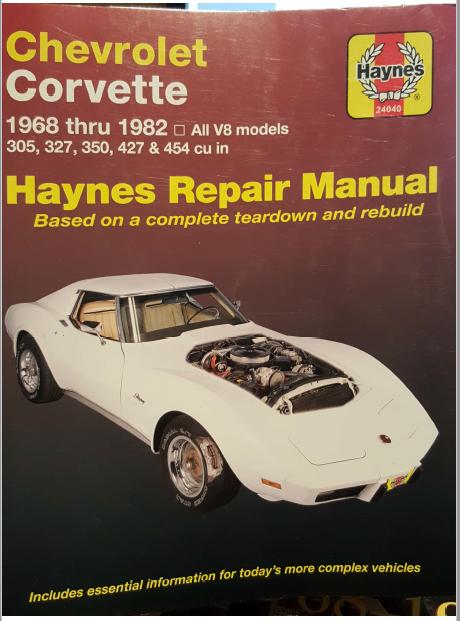 C3 1973 - Import USA - Page 3 Sans_t12