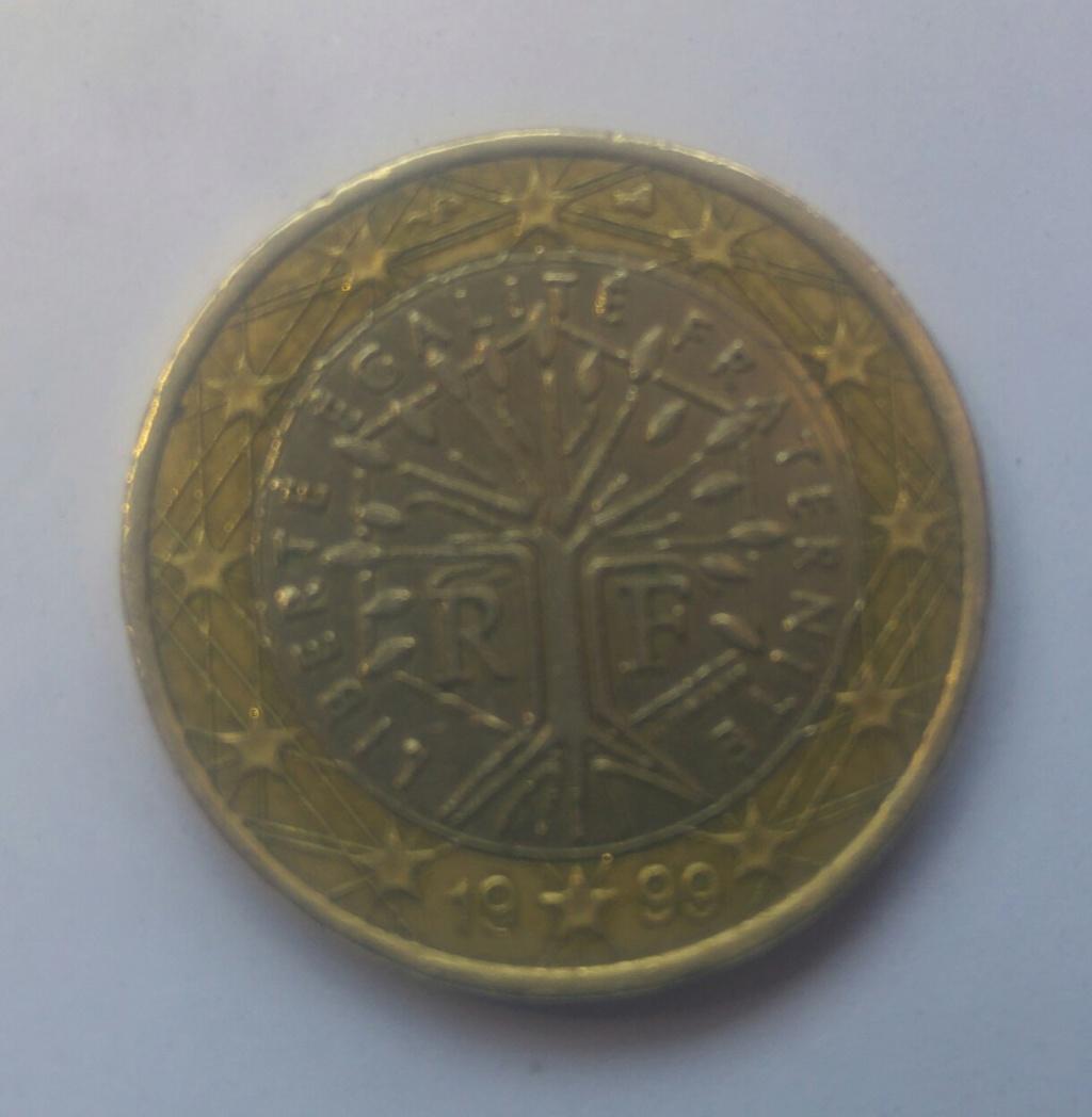 1 eu Francia 99 Girada Picsar50
