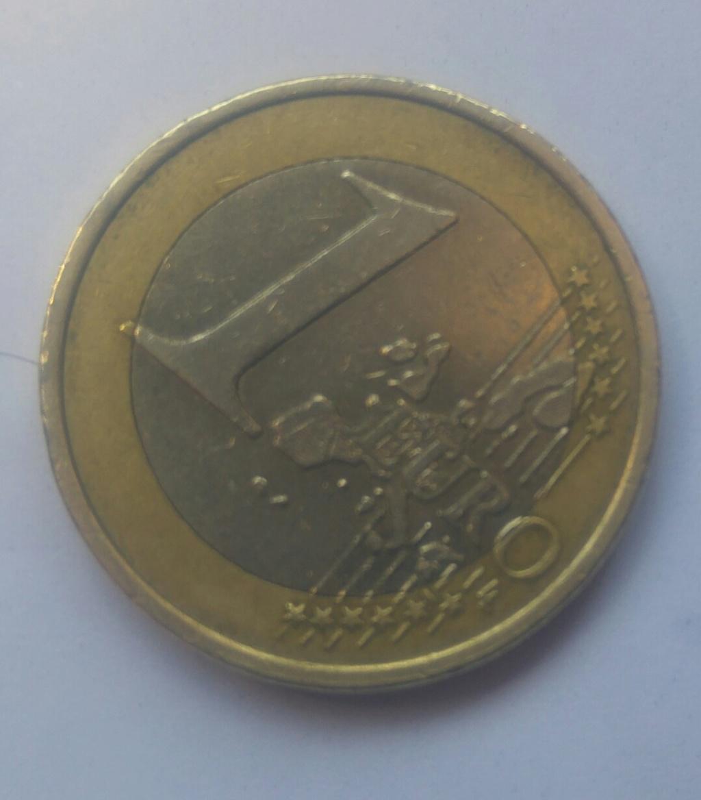 1 eu Francia 99 Girada Picsar51