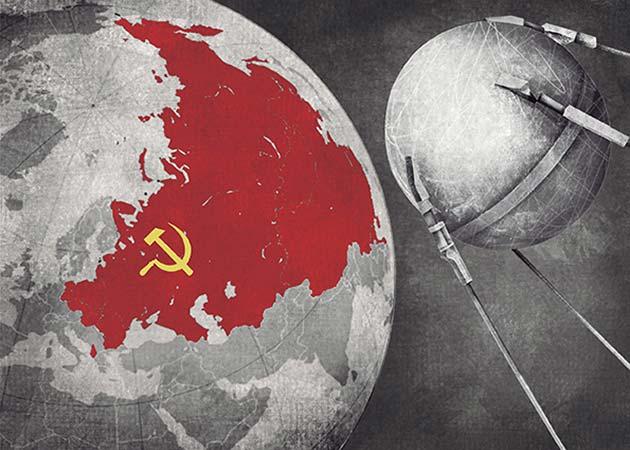 ¿El regreso de la URSS? 08-rus10