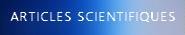 AUTISME - ARTICLES SCIENTIFIQUES - CONFÉRENCES - FORMATIONS - LA PRESSE EN PARLE Articl10