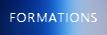 AUTISME - ARTICLES SCIENTIFIQUES - CONFÉRENCES - FORMATIONS - LA PRESSE EN PARLE Format10