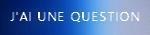 TES IDÉES -  TES QUESTIONS - TES TOPICS INCLASSABLES J_ai_u10