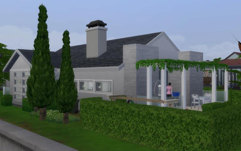 """Stavební výzva """"Dům pro Hellohello"""" 11_e8_11"""