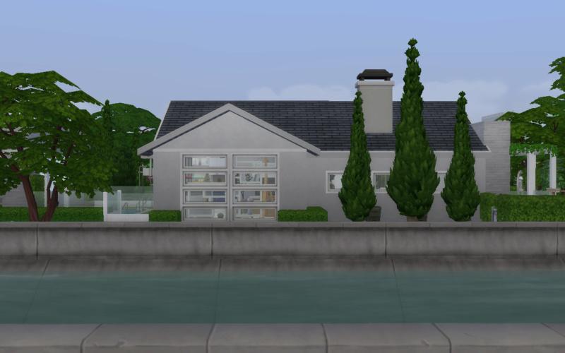"""Stavební výzva """"Dům pro Hellohello"""" 11_e8_12"""