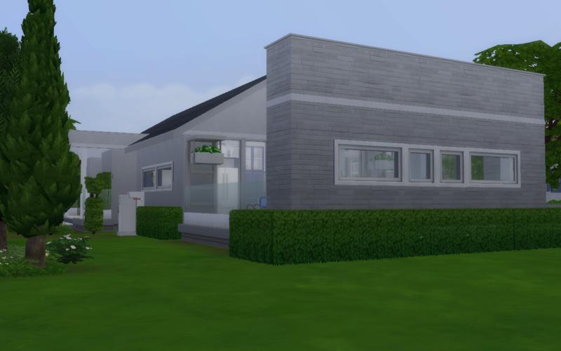 """Stavební výzva """"Dům pro Hellohello"""" 11_e8_13"""