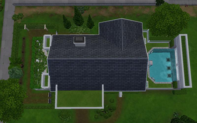 """Stavební výzva """"Dům pro Hellohello"""" 11_e8_16"""