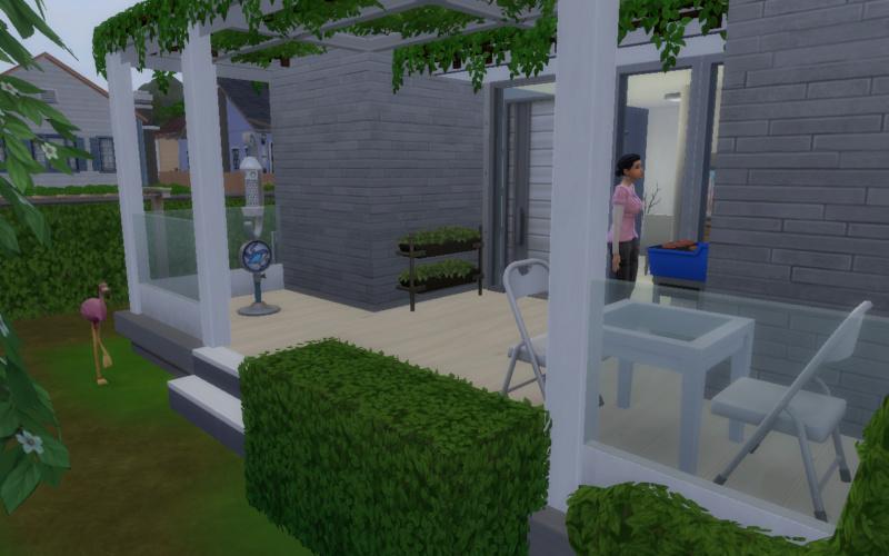 """Stavební výzva """"Dům pro Hellohello"""" 11_e8_32"""