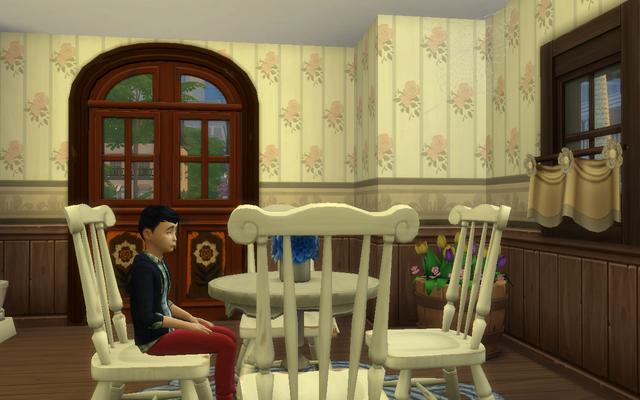 Babiččina kavárna 13_co635