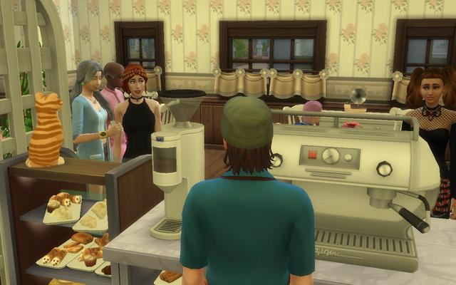 Babiččina kavárna 13_co638