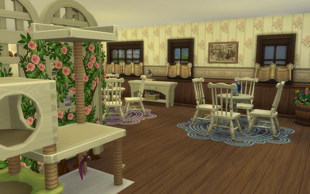 Babiččina kavárna 13_co639