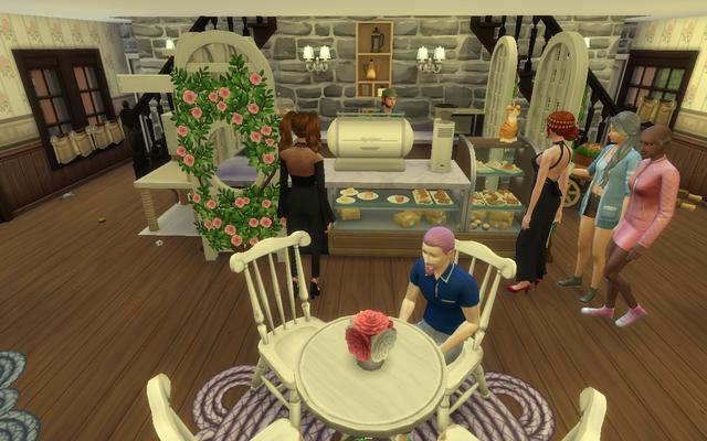 Babiččina kavárna 13_co640