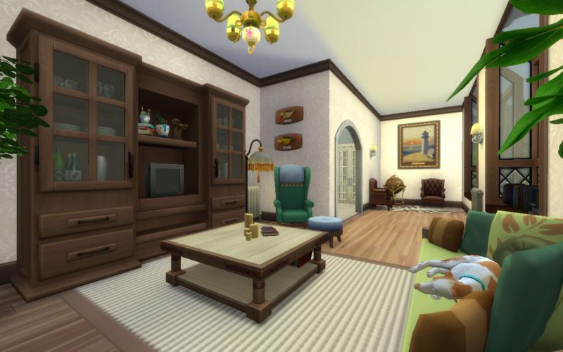 """Stavební výzva """"Dům pro Ludmilu"""" 23_e9_22"""