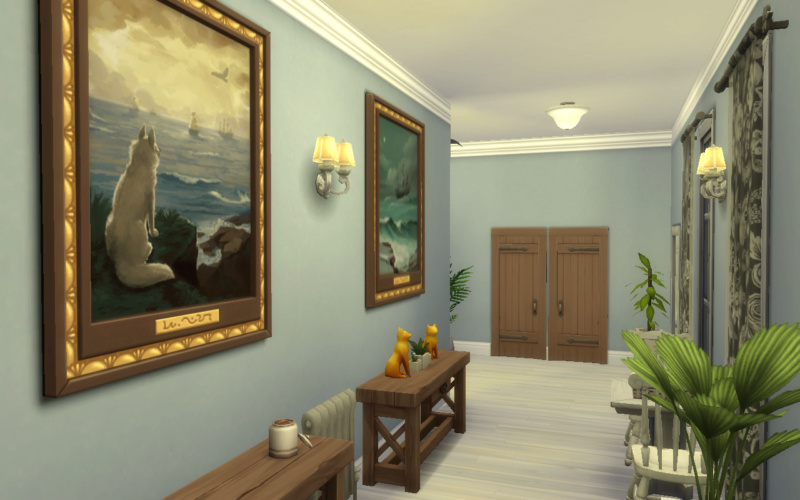"""Stavební výzva """"Dům pro Ludmilu"""" 23_e9_23"""