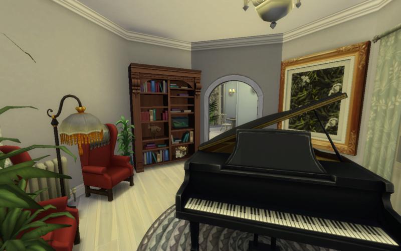 """Stavební výzva """"Dům pro Ludmilu"""" 23_e9_25"""
