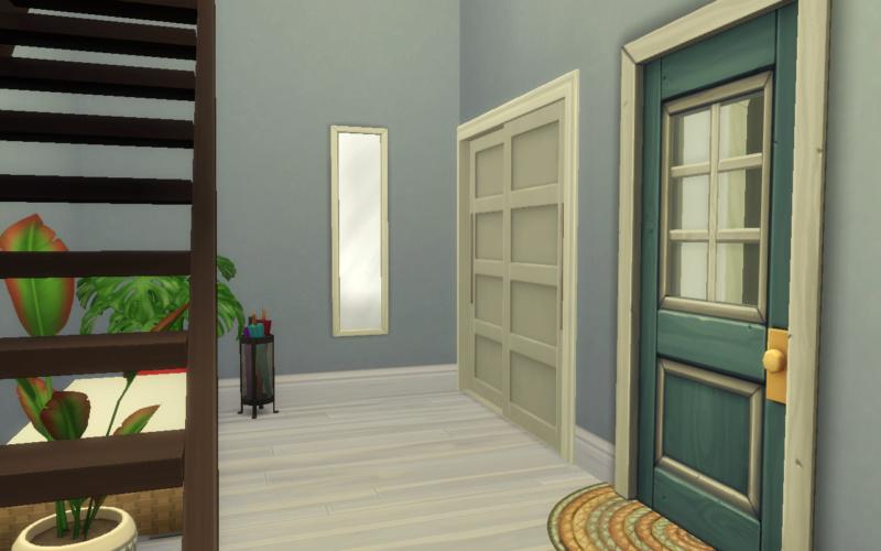 """Stavební výzva """"Dům pro Ludmilu"""" 23_e9_26"""