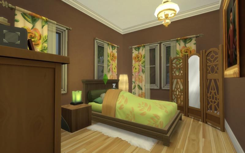 """Stavební výzva """"Dům pro Ludmilu"""" 23_e9_28"""