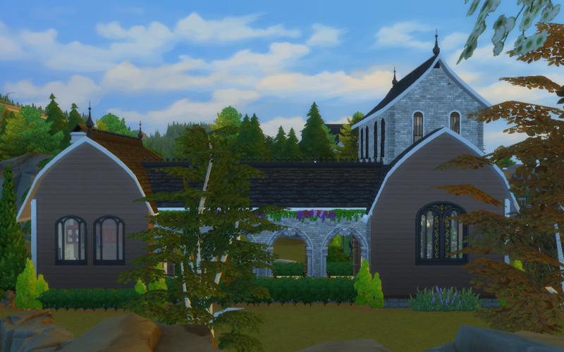 """Stavební výzva """"Dům pro Kolikokoli""""   24_e9_12"""