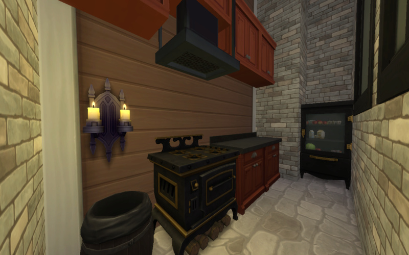 """Stavební výzva """"Dům pro Kolikokoli""""   24_e9_23"""