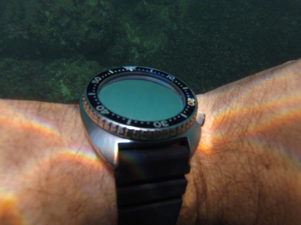 Seiko Diver's - Fotos - Página 3 Gopr0212