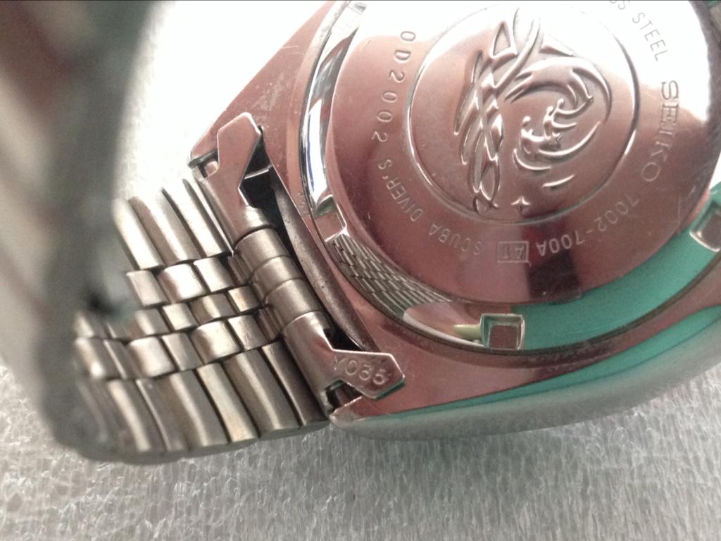 Diferencias entre brazaletes Seiko Y035 / Z199 Img_0110