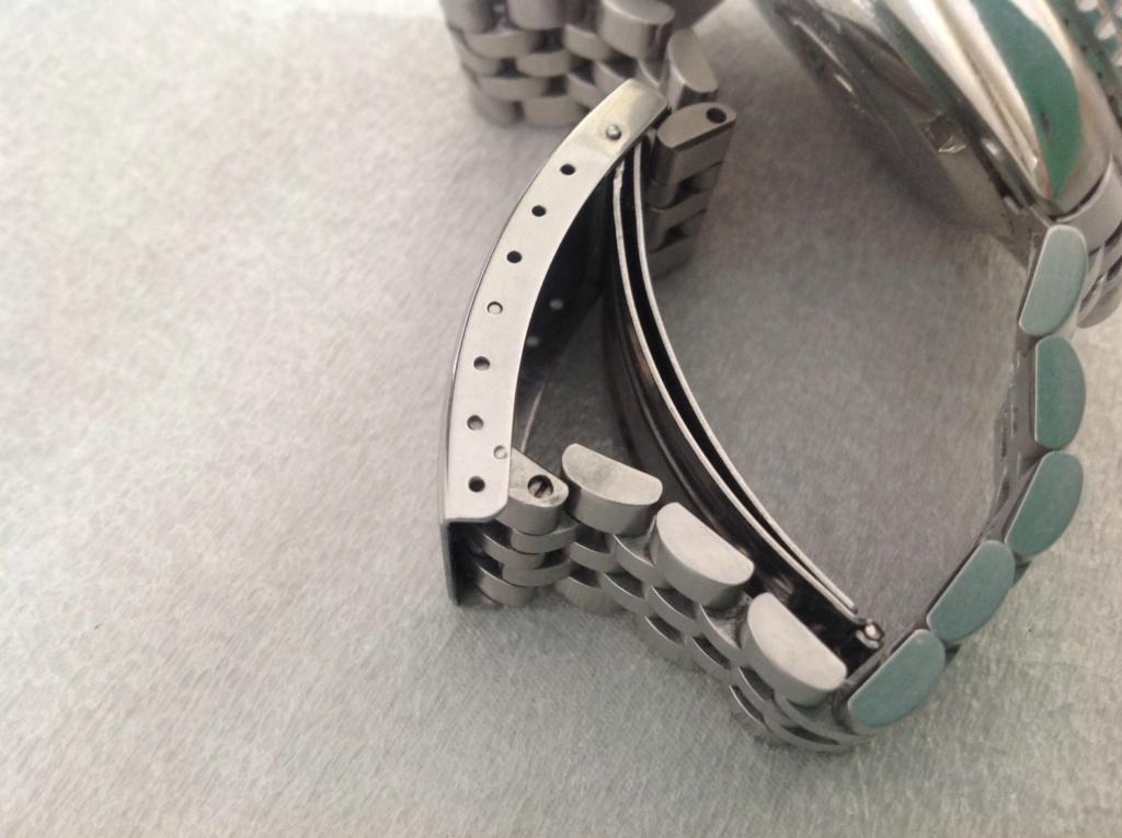 Diferencias entre brazaletes Seiko Y035 / Z199 Img_0114