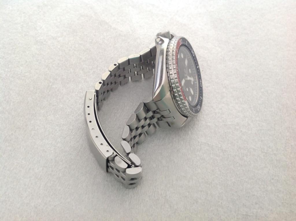 Diferencias entre brazaletes Seiko Y035 / Z199 Img_0119