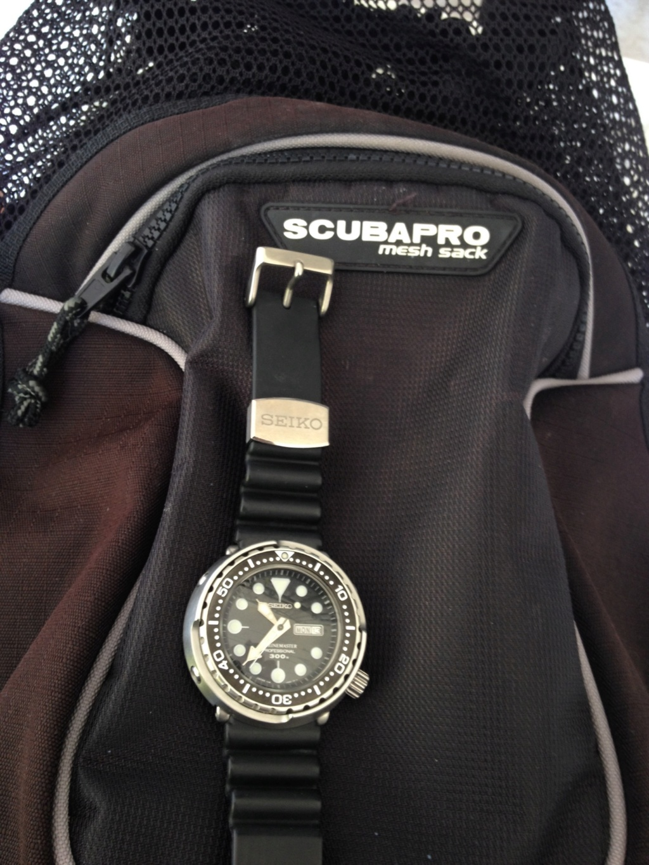 Seiko Tortuga 6306 Scubapro 450 - Página 2 Img_2516