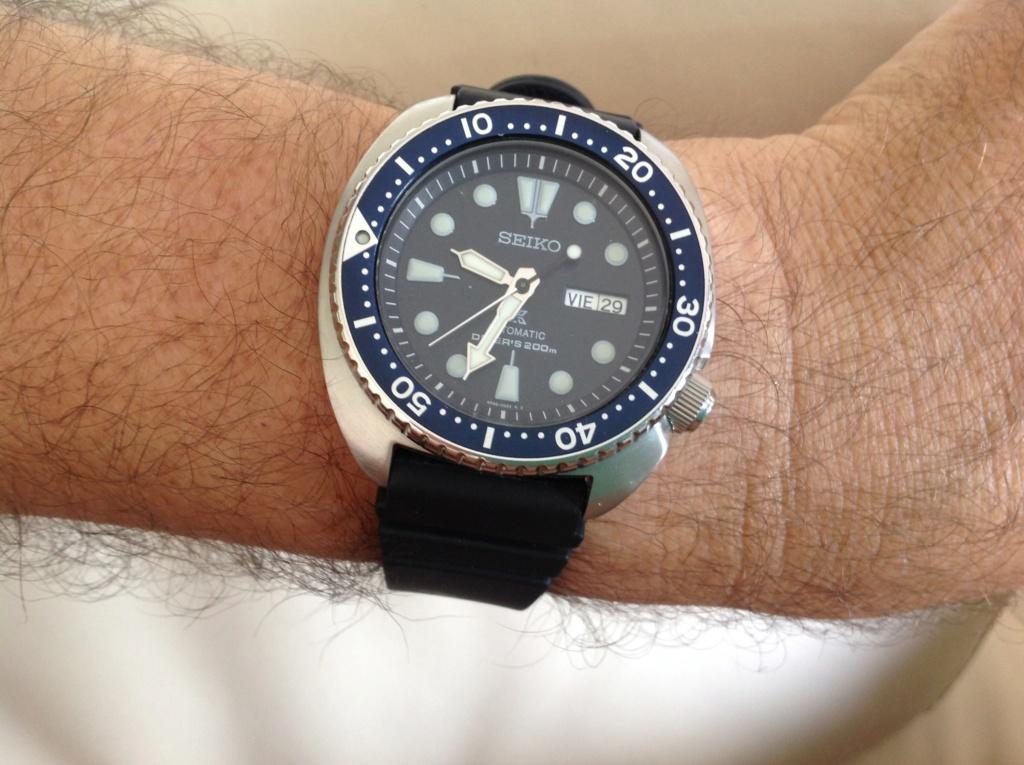 ¿Que reloj llevamos hoy? - Página 20 Img_3211