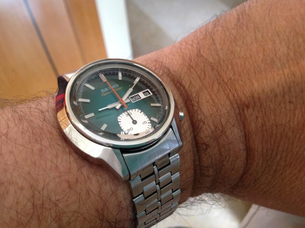 ¿Que reloj llevamos hoy? - Página 20 Img_3216