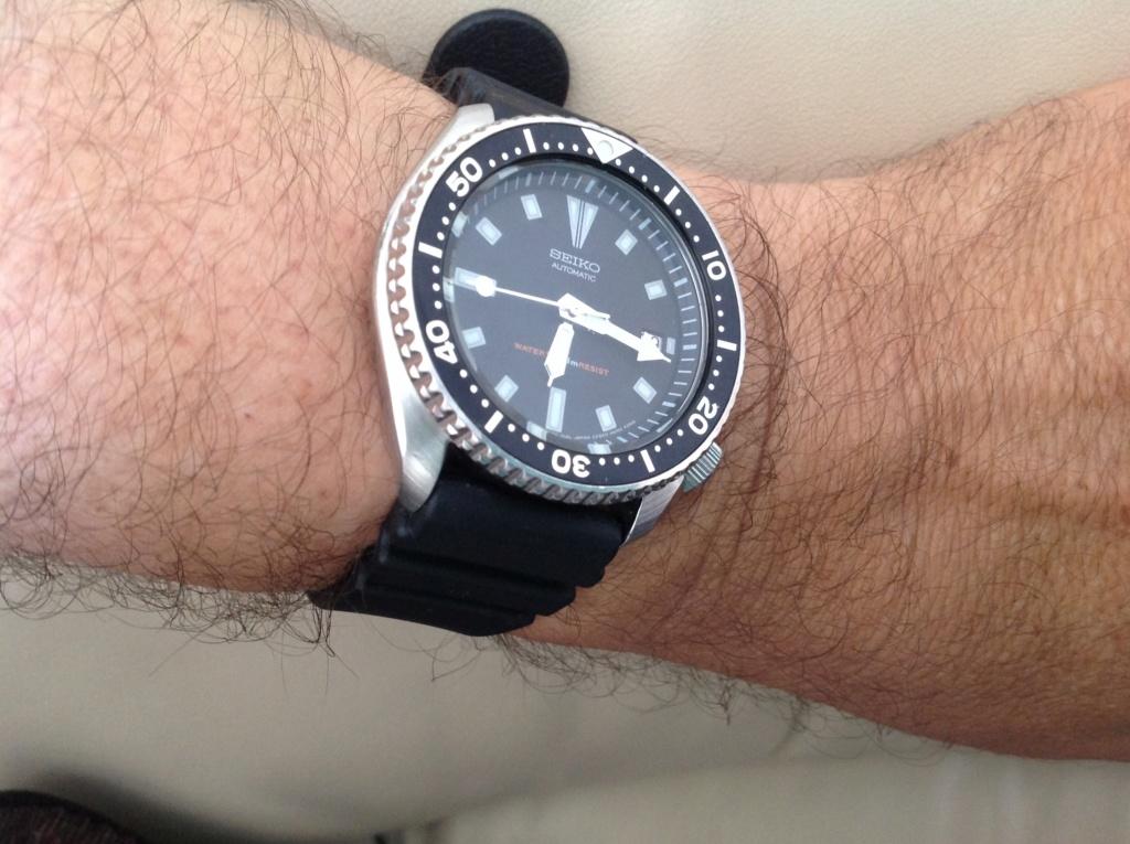 ¿Que reloj llevamos hoy? - Página 21 Img_3229