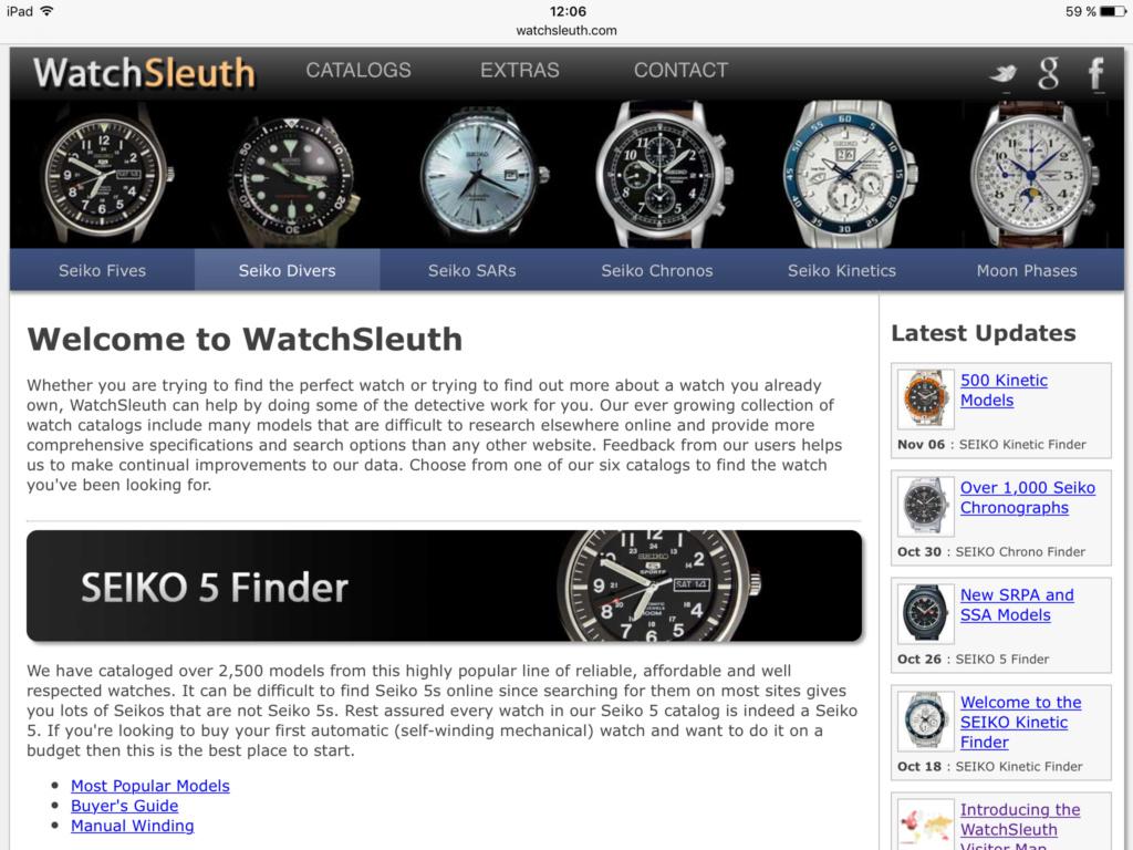 Clasificación de popularidad de los relojes Seiko Img_3329