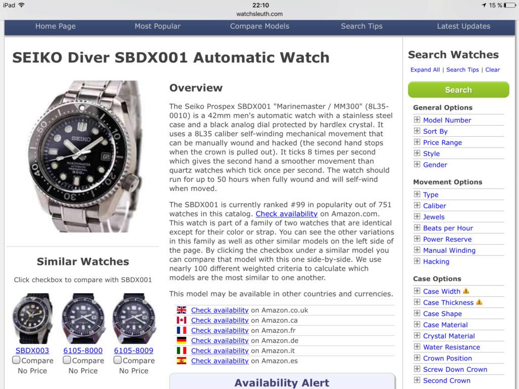 Clasificación de popularidad de los relojes Seiko Img_3330