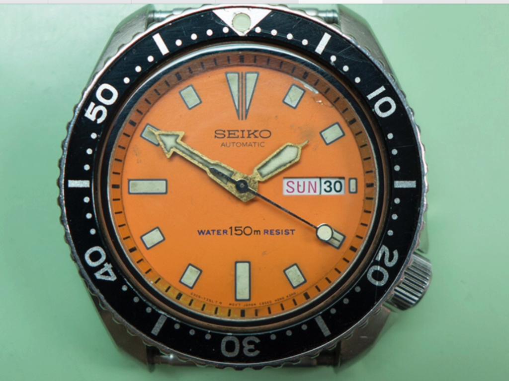 Identificando los Seiko 6309 729X - Página 2 Img_3526