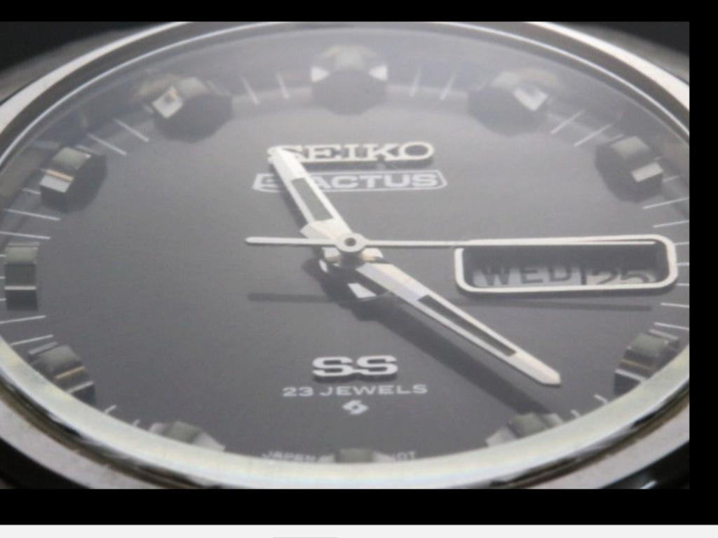 Que significa Seiko 5 Img_3840