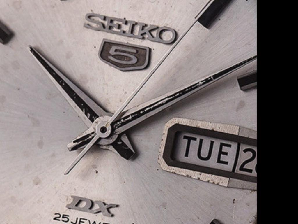 Que significa Seiko 5 Img_3841