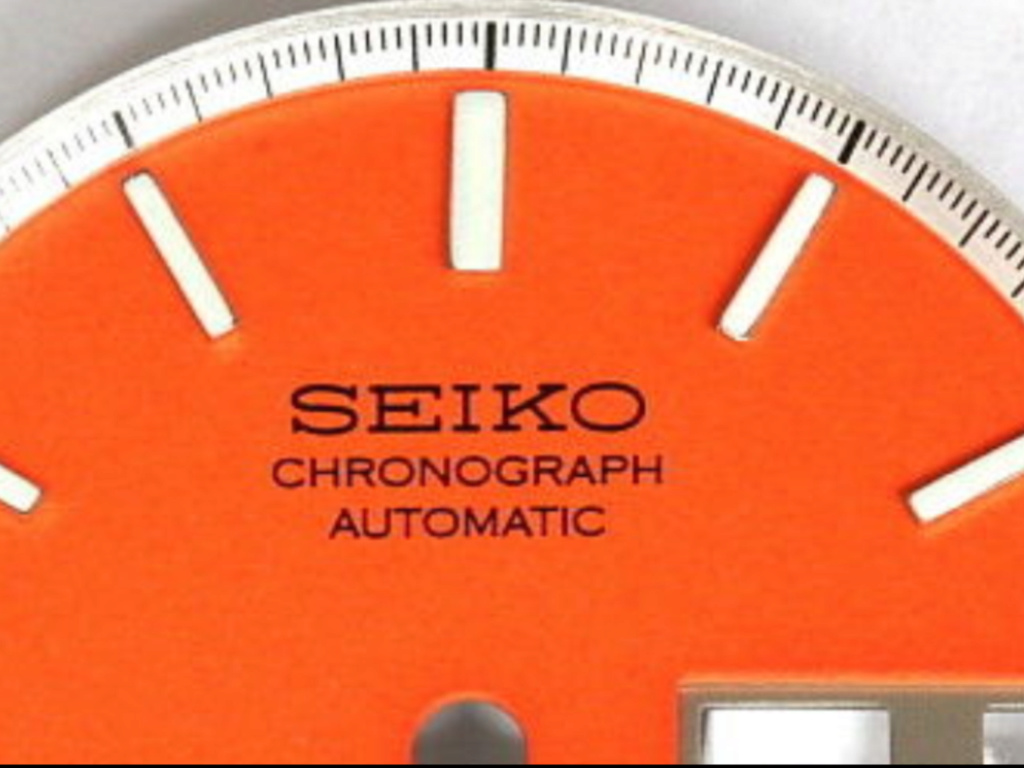 Una curiosidad Seiko 6139 6040. Img_4812