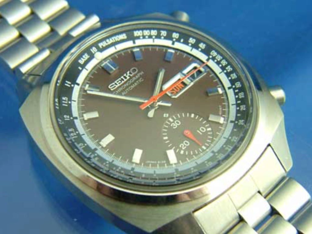 Seiko pulsation base 10 Img_4816