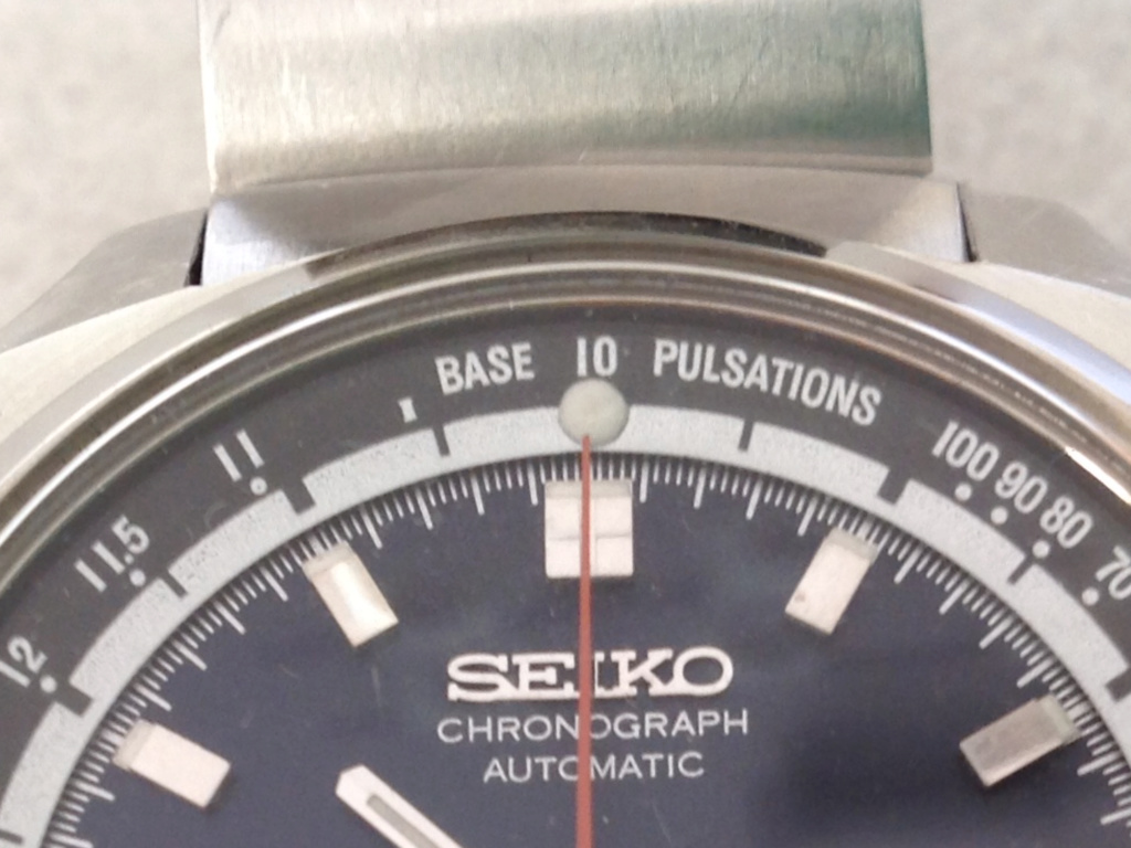 Seiko pulsation base 10 Img_4818