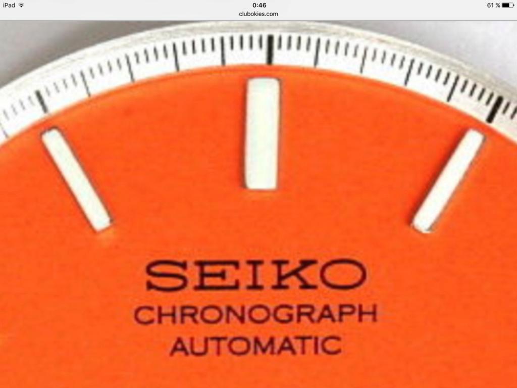 Una curiosidad Seiko 6139 6040. - Página 2 Img_4924