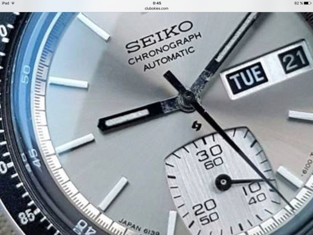 Una curiosidad Seiko 6139 6040. - Página 2 Img_4925