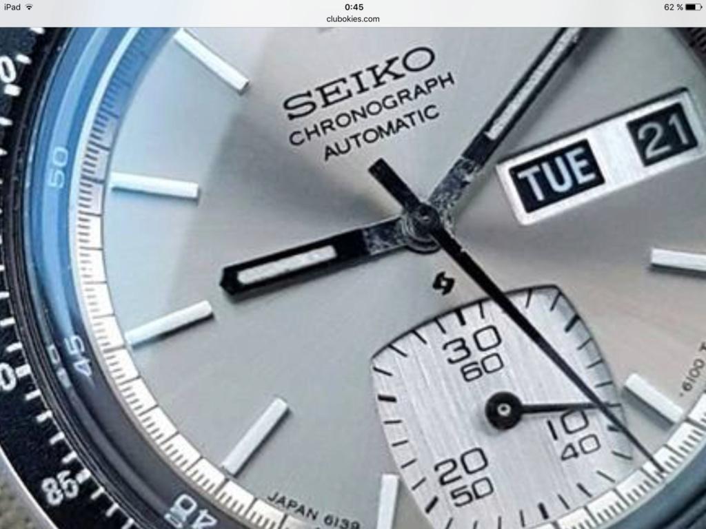 Una curiosidad Seiko 6139 6040. Img_4925
